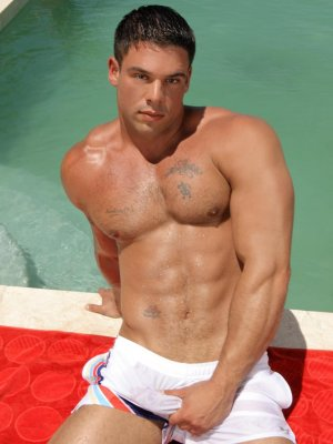 Irna twink escorts in Dallas, GA